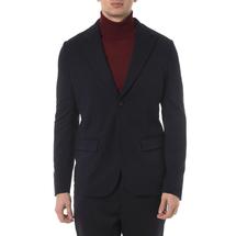 Пиджак мужской  Цвет:синий Артикул:0970169 1