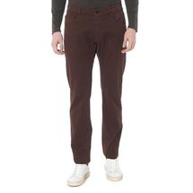 Брюки мужские PAL ZILERI Цвет:коричневый Артикул:0971113 1