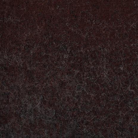 Джемпер мужской PAL ZILERI Цвет:коричневый Артикул:0971029 4