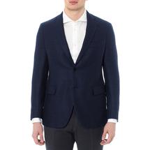 Пиджак мужской TMB Цвет:синий Артикул:0969968 1