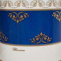Ваза  Цвет:синий Артикул:1061978 2