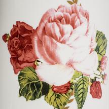 Ваза  Цвет:красный Артикул:1061985 2