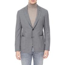Пиджак мужской LAB PAL ZILERI Цвет:серый Артикул:0975087 1