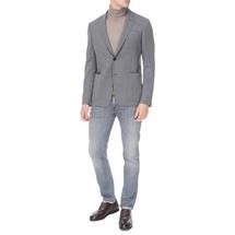 Пиджак мужской LAB PAL ZILERI Цвет:серый Артикул:0975087 2