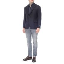 Пиджак мужской PAL ZILERI Цвет:черный Артикул:0974908 2