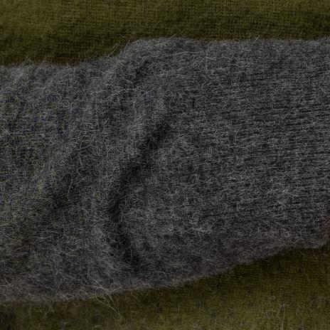 Джемпер мужской PAL ZILERI Цвет:зеленый Артикул:0971029 4