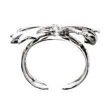 Кольцо для салфеток  Цвет:серебряный Артикул:1700677 2