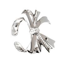 Кольцо для салфеток  Цвет:серебряный Артикул:1700677 1