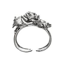 Кольцо для салфеток  Цвет:серебряный Артикул:1700680 2
