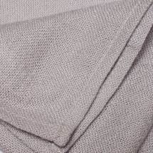 Платок декоративный мужской  Цвет:серый Артикул:0165531 2