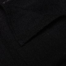 Платок декоративный мужской  Цвет:черный Артикул:0165531 2