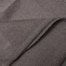 Платок декоративный мужской  Цвет:серый Артикул:0165532 2