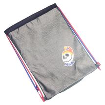 Рюкзак для сменной обуви  Цвет:зеленый Артикул:0165720 1