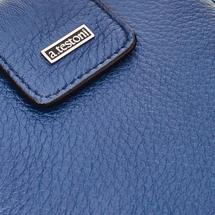 Чехол для планшета  Цвет:синий Артикул:0165647 2