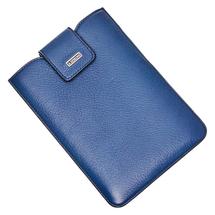Чехол для планшета  Цвет:синий Артикул:0165647 1
