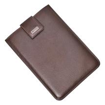 Чехол для планшета  Цвет:коричневый Артикул:0165648 1
