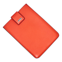 Чехол для планшета  Цвет:красный Артикул:0165648 1