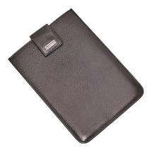 Чехол для планшета  Цвет:черный Артикул:0165648 1
