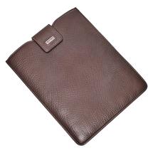 Чехол для планшета  Цвет:коричневый Артикул:0165649 1