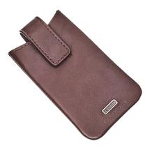 Чехол для телефона  Цвет:коричневый Артикул:0165645 1