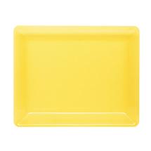 Поднос  Цвет:желтый Артикул:1700796 2