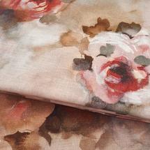 Скатерть  Цвет:бежевый Артикул:1062095 2