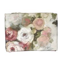 Скатерть  Цвет:зеленый Артикул:1062095 1