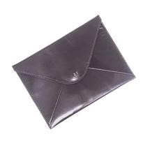 Папка для документов  Цвет:серый Артикул:0166126 1