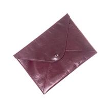 Папка для документов  Цвет:фиолетовый Артикул:0166126 1