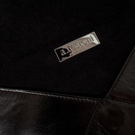 Фотография продукта