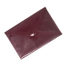 Папка для документов  Цвет:фиолетовый Артикул:0166127 1