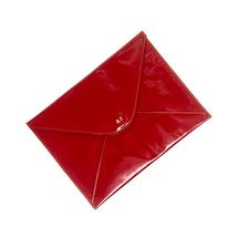 Папка для документов  Цвет:бордовый Артикул:0166140 1
