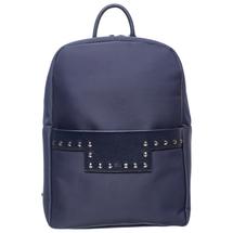 Рюкзак мужской  Цвет:синий Артикул:0166252 1