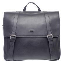 Сумка-рюкзак мужская  Цвет:серый Артикул:0165674 1