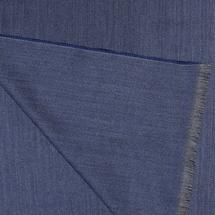 Шарф мужской  Цвет:синий Артикул:0166557 2