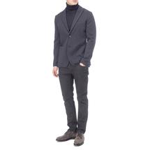 Пиджак мужской PAOLO PECORA Цвет:серый Артикул:0976963 2