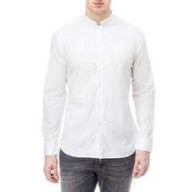 Сорочка мужская  Цвет:белый Артикул:0977060 1