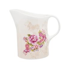 Молочник  Цвет:розовый Артикул:1700833 1