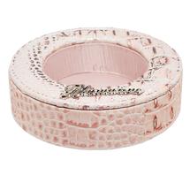 Подстаканник  Цвет:розовый Артикул:1700835 1