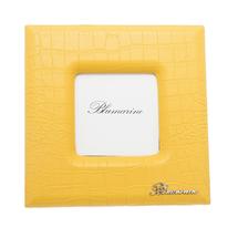 Рамка для фотографии  Цвет:желтый Артикул:1062291 1