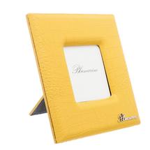 Рамка для фотографии  Цвет:желтый Артикул:1062291 2
