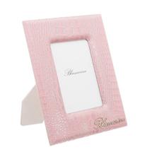 Рамка для фотографии  Цвет:розовый Артикул:1062293 2