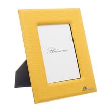 Рамка для фотографии  Цвет:желтый Артикул:1062295 2