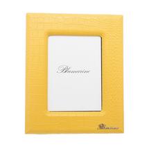 Рамка для фотографии  Цвет:желтый Артикул:1062295 1