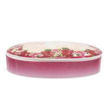 Шкатулка  Цвет:розовый Артикул:1062285 1