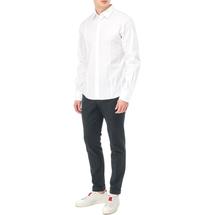 Сорочка мужская  Цвет:белый Артикул:0977127 2