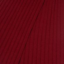 Шарф мужской  Цвет:бордовый Артикул:0166591 2