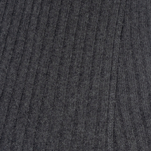 Шарф мужской  Цвет:серый Артикул:0166591 2