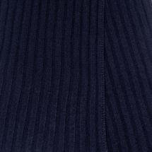 Шарф мужской  Цвет:синий Артикул:0166591 2