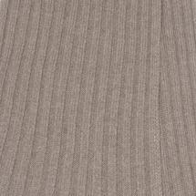 Шарф мужской  Цвет:коричневый Артикул:0166591 2